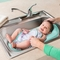 Summer Infant Fold Bath Sling Warm Wings - Image 4 of 4