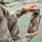Phoozy XP3 Realtree EDGE XL Smartphone Thermal Capsule - Image 4 of 4