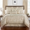 Marquis by Waterford Emilia Comforter Set - Image 2 of 3