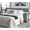 Signature Design by Ashley Termoli Queen Sofa Sleeper - Image 1 of 2