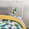 Jax Twin Bedding Set - Image 5 of 6