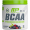 Musclepharm BCAA 3:1:2 Powder 30 Servings - Image 1 of 2