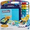 Hasbro Play-Doh Dohvinici On the Go Art Set - Image 1 of 3
