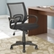 CorLiving Mesh Back Office Chair - Image 2 of 2