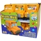Kidsmania Toy School Bus with Candy 12 pk. - Image 1 of 2