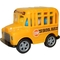 Kidsmania Toy School Bus with Candy 12 pk. - Image 2 of 2