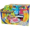 Kidsmania Sweet Groovy Buggies with Candy 12 pk. - Image 1 of 2