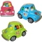 Kidsmania Sweet Groovy Buggies with Candy 12 pk. - Image 2 of 2