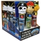 Kidsmania Pirate Flash Pop with Candy 12 pk. - Image 1 of 2