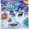 PlayMonster Yeti, Set, Go! Game - Image 1 of 2