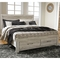 Signature Design by Ashley Bellaby 5 pc. Storage Bed Set - Image 2 of 4