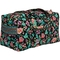 Vera Bradley Iconic Large Travel Duffel, Vines Floral - Image 2 of 4