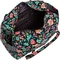 Vera Bradley Iconic Large Travel Duffel, Vines Floral - Image 4 of 4