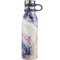 Contigo Couture Thermalock Vacuum Insulated Stainless Steel 20 oz. Water Bottle - Image 1 of 3