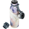 Contigo Couture Thermalock Vacuum Insulated Stainless Steel 20 oz. Water Bottle - Image 2 of 3