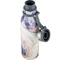 Contigo Couture Thermalock Vacuum Insulated Stainless Steel 20 oz. Water Bottle - Image 3 of 3