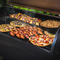 Traeger PRO 34 Bronze Wood Pellet Grill - Image 7 of 9
