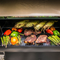 Traeger PRO 34 Bronze Wood Pellet Grill - Image 9 of 9