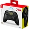 Hori Wireless Horipad (Zelda) for Nintendo Switch - Image 5 of 6