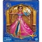 Hasbro Disney Aladdin Glamorous Jasmine Deluxe Fashion Doll - Image 1 of 2