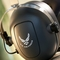 Thrustmaster U.S. Air Force T.Flight Gaming Headset - Image 9 of 10