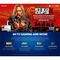 Playstation PS4 Pro Red Dead Redemption 2 Bundle - Image 2 of 3