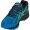 ASICS Boys GEL Venture 6 GS Athletic Shoes - Image 4 of 6