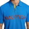 Nautica Logo Classic Fit Polo Shirt - Image 4 of 4