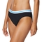Nautica Color Block Swimsuit Bottom - Image 3 of 3