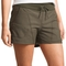 The North Face Aphrodite 2 Shorts - Image 3 of 3