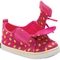 Sperry Infant Girls Crest Vibe Jr. Crib Shoes - Image 2 of 6