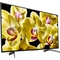 Sony 55 in. 4K HDR LED Android Smart TV XBR55X800G - Image 2 of 5