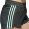 Embossed 3 Stripes Short - Image 6 of 9