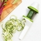 Martha Stewart Collection Handheld Spiralizer - Image 4 of 4
