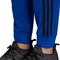 adidas Essentials 3 Stripes Pants - Image 6 of 9