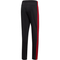 adidas Essentials 3 Stripes Pants - Image 9 of 9