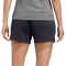 Essential Linear Logo Shorts - Image 2 of 9