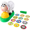 Spin Master Baabaa Bubbles Sheep Game - Image 2 of 3