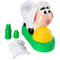 Spin Master Baabaa Bubbles Sheep Game - Image 3 of 3