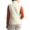 The North Face Women's Merriewood Reversible Vest - Image 2 of 5