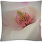 Trademark Fine Art Heart of Spring Decorative Throw Pillow - Image 1 of 2