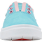 Oomphies Girls Robin Slip On Sneaker - Image 7 of 7