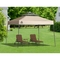 Quik Shade Summit SX100 10 X 10 ft. Straight Leg Canopy - Image 2 of 6