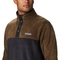 Columbia Steens Mountain Half Snap Pullover Top - Image 3 of 4