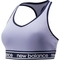 New Balance Pace Bra 2.0 - Image 1 of 2