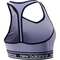 New Balance Pace Bra 2.0 - Image 2 of 2