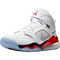 Jordan Men's Mars 270 Shoes - Image 1 of 6