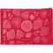 The Body Shop Irresistibly Juicy Strawberry Delights Bag - Image 2 of 2