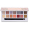 Anastasia Beverly Hills Carli Byble Palette - Image 1 of 4