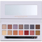 Anastasia Beverly Hills Carli Byble Palette - Image 2 of 4